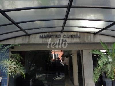 Comercial em Liberdade, São Paulo - SP