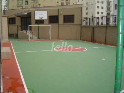 Apartamento de 5 dormitórios em Santana, São Paulo - SP