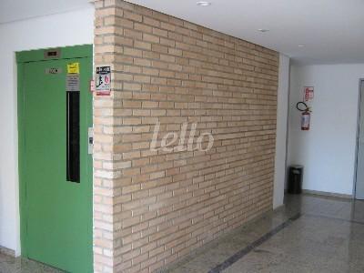 Apartamento de 3 dormitórios em Mandaqui, São Paulo - SP