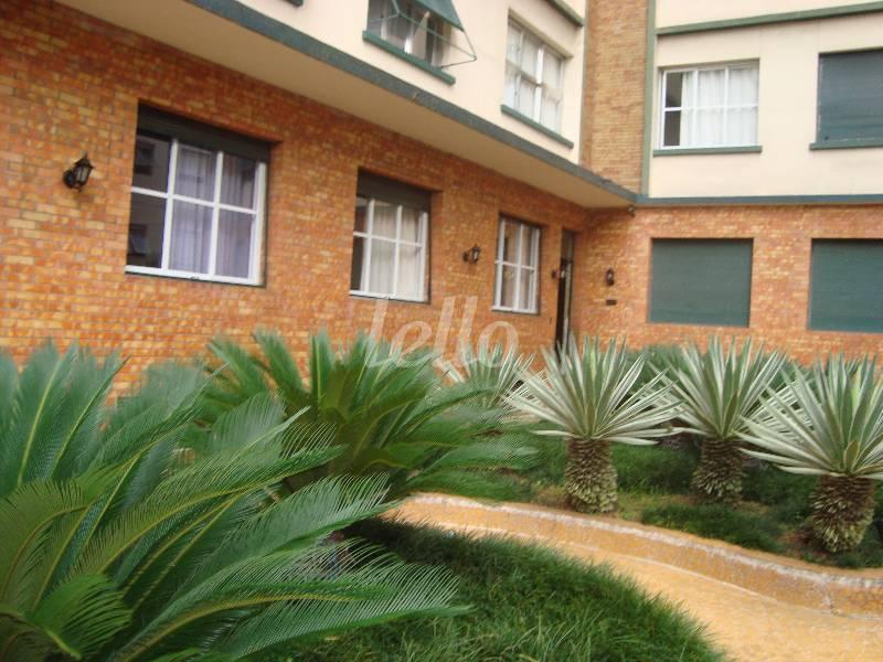 Apartamento de 3 dormitórios em Bela Vista, São Paulo - SP