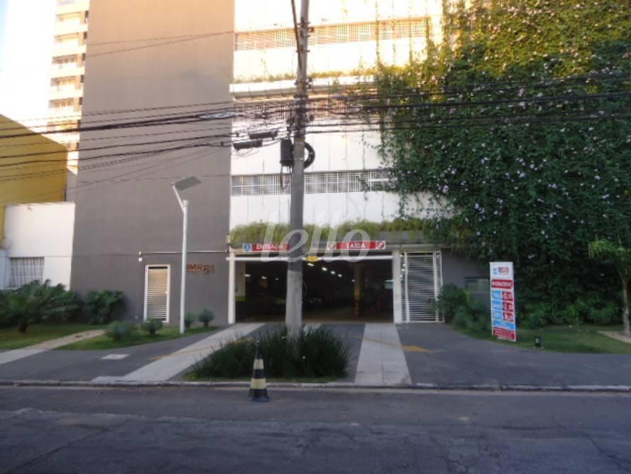 Comercial à venda em Vila Mariana, São Paulo - SP