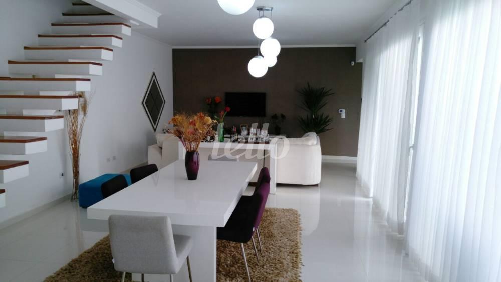 Casa de 2 dormitórios em Tremembé, São Paulo - SP