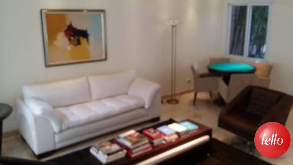 Casa de 3 dormitórios à venda em Vila Guilherme, São Paulo - SP