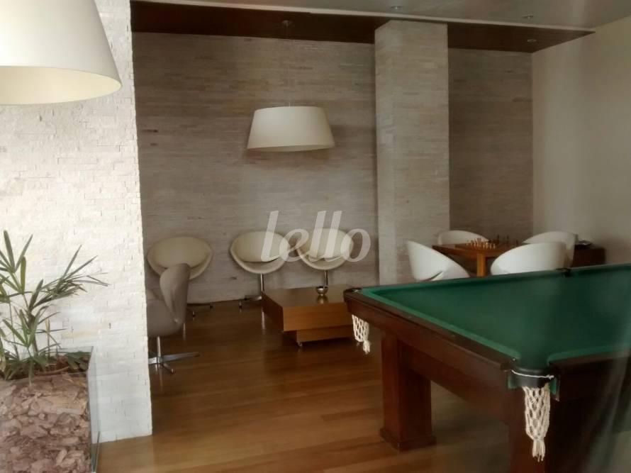 Apartamento de 3 dormitórios à venda em Mandaqui, São Paulo - SP