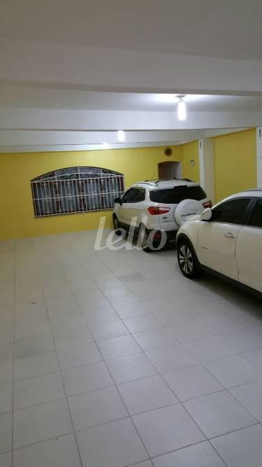 Comercial de 3 dormitórios em Água Rasa, São Paulo - SP