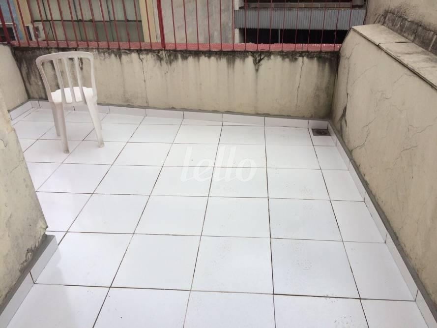 Comercial à venda em República, São Paulo - SP