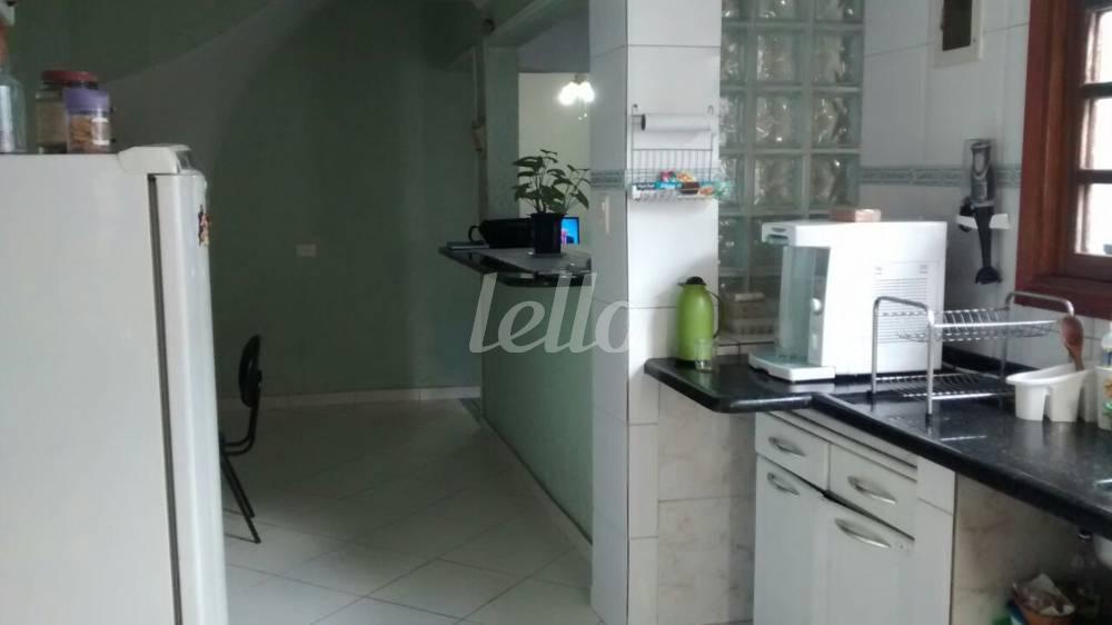 Comercial de 3 dormitórios à venda em Santana, São Paulo - SP