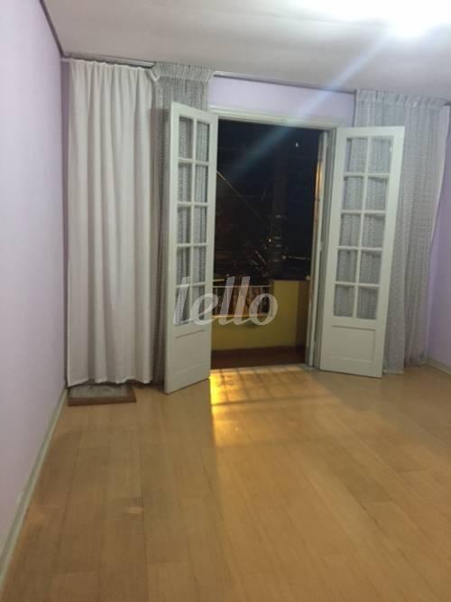 Comercial de 3 dormitórios à venda em Vila Mariana, São Paulo - SP