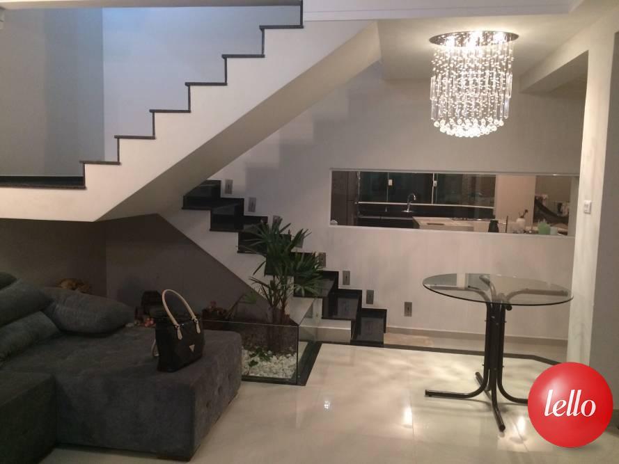 Casa de 4 dormitórios à venda em Parque Dos Pássaros, São Bernardo Do Campo - SP