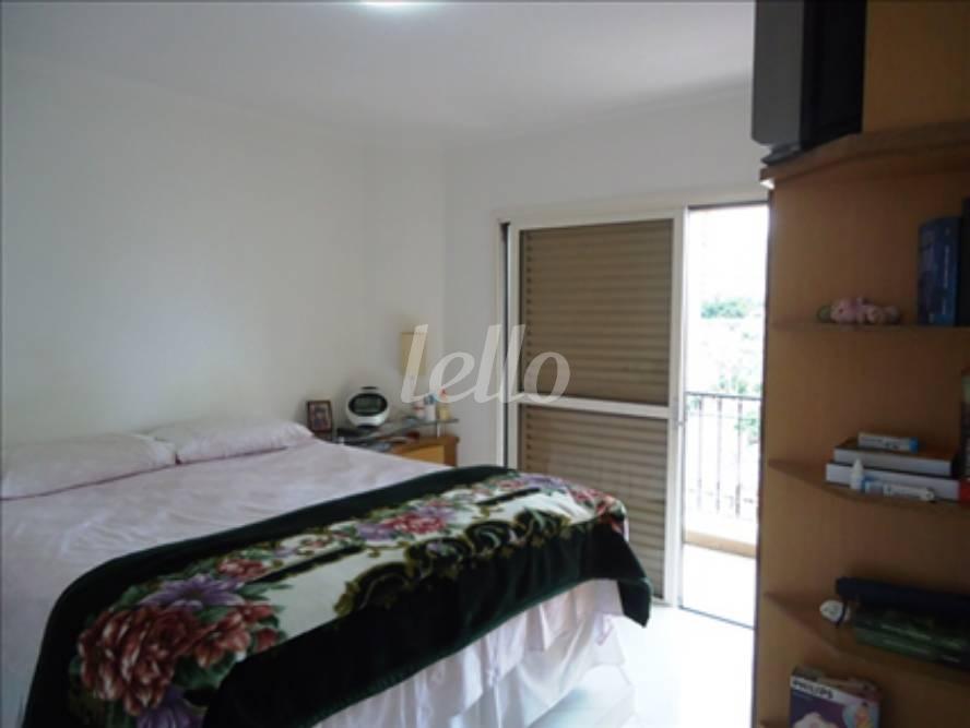 Apartamento de 3 dormitórios em Saúde, São Paulo - SP