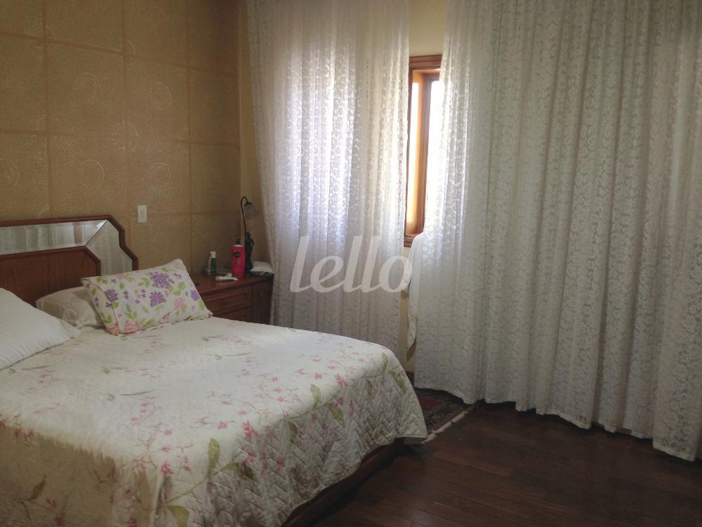 Casa de 4 dormitórios à venda em Vila Formosa, São Paulo - SP