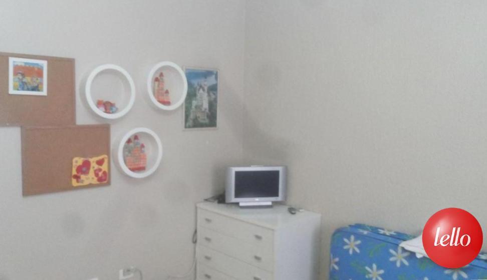 Comercial de 3 dormitórios em Tremembé, São Paulo - SP