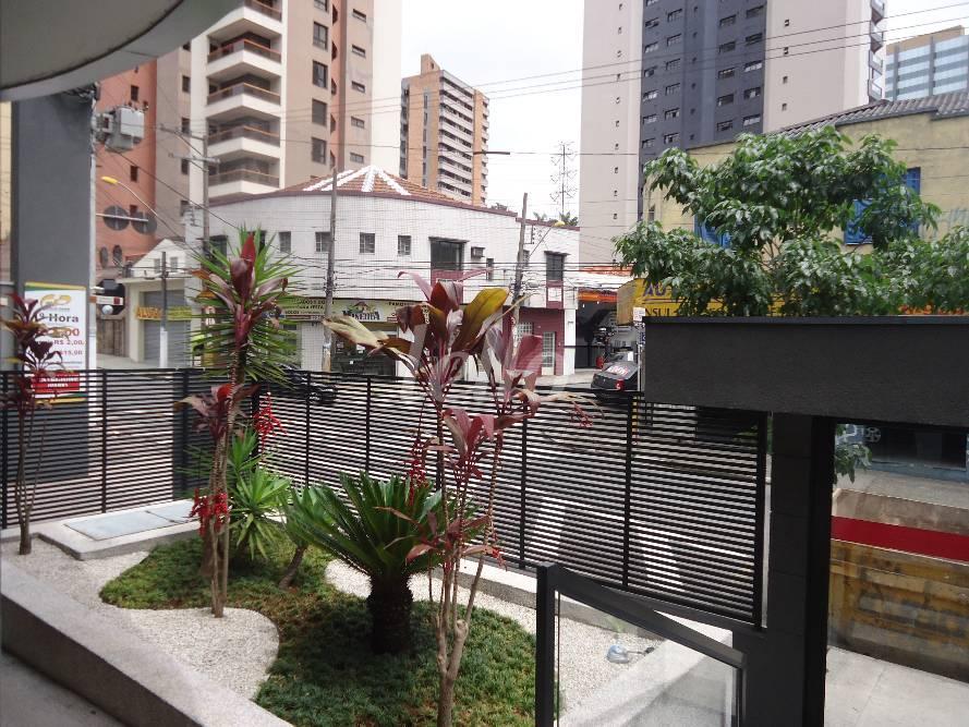 Comercial à venda em Vila Guiomar, Santo André - SP