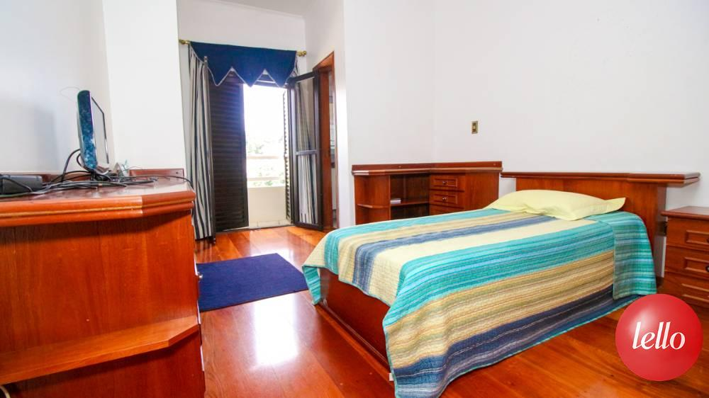 Casa de 4 dormitórios à venda em Tremembé, São Paulo - SP