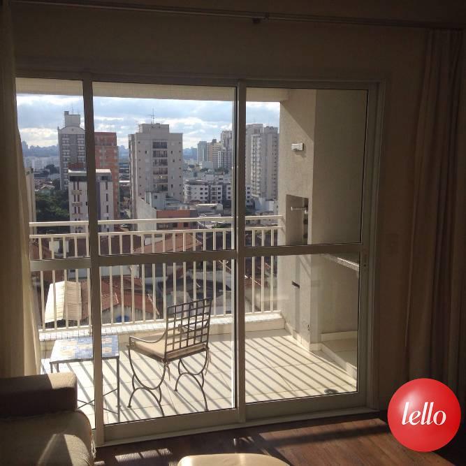 Apartamento de 3 dormitórios em Osvaldo Cruz, São Caetano Do Sul - SP