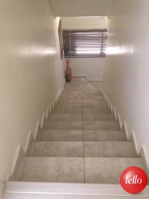 Comercial de 3 dormitórios à venda em Jardim Hollywood, São Bernardo Do Campo - SP