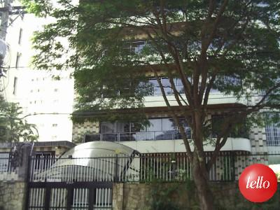 Apartamento de 4 dormitórios em Cursino, São Paulo - SP