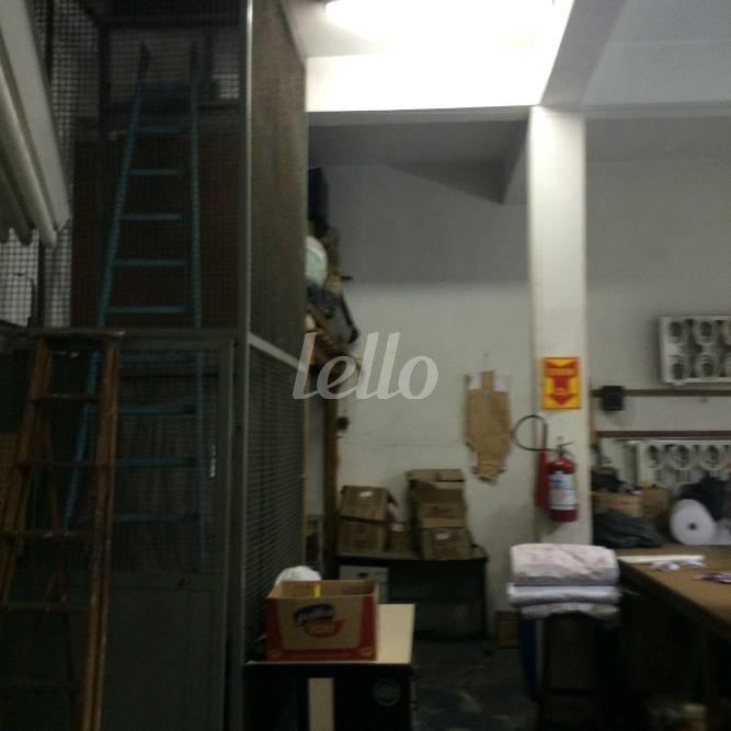 Comercial em Vila Maria, São Paulo - SP