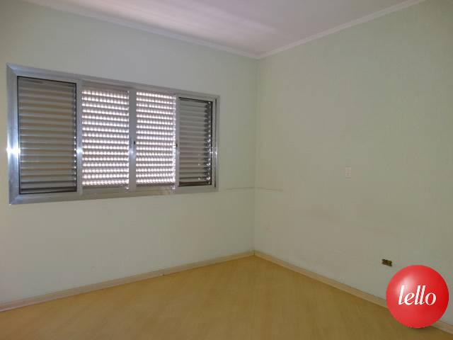 Comercial de 3 dormitórios em Vila Formosa, São Paulo - SP