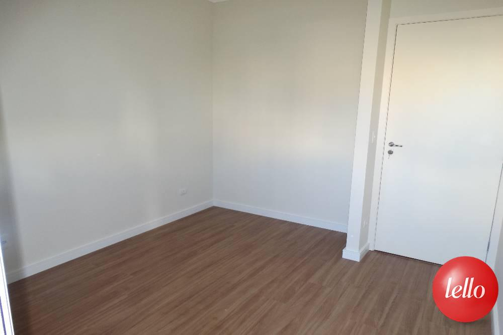 Apartamento de 4 dormitórios em Centro, Santo André - SP