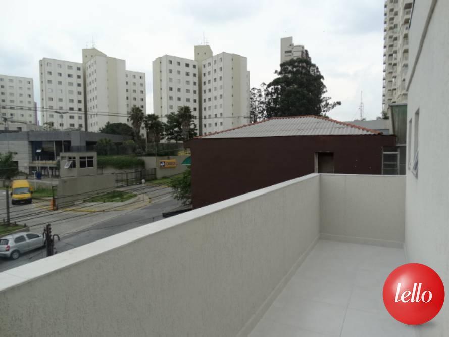 Comercial em Saúde, São Paulo - SP