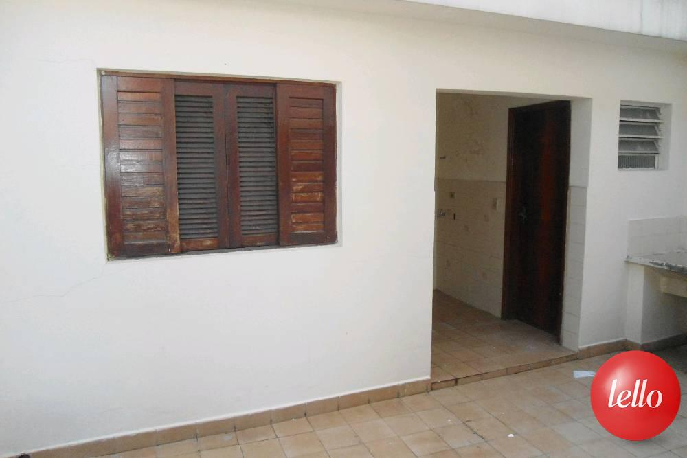 Casa de 3 dormitórios em Tremembé, São Paulo - SP