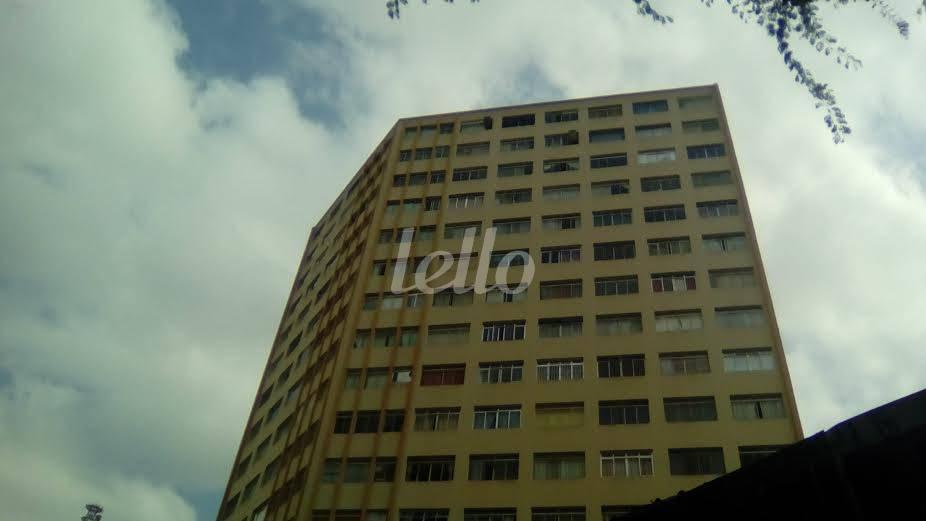 Comercial em Bela Vista, São Paulo - SP