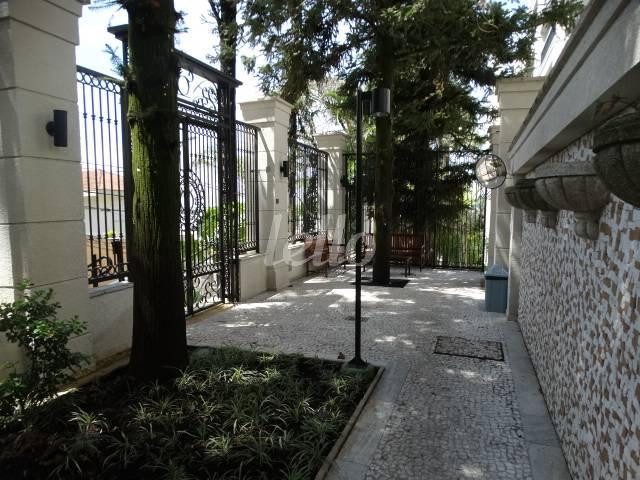 Apartamento de 4 dormitórios em Tremembé, São Paulo - SP
