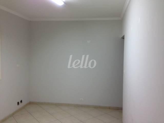 Casa de 4 dormitórios em Tatuapé, São Paulo - SP