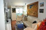 SALA TV - Apartamento 5 Dormitórios