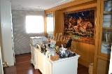 ESCRITÓRIO - Apartamento 5 Dormitórios