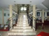 HALL ENTRADA - Casa 4 Dormitórios