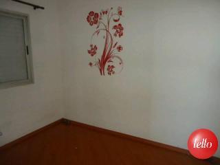 018 - Apartamento 2 Dormitórios