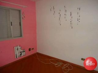 019 - Apartamento 2 Dormitórios