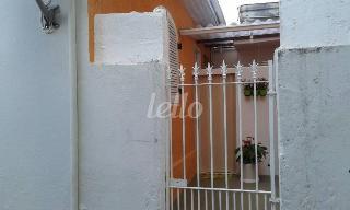 . - Casa 2 Dormitórios