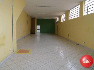 2010-05-10_05-34-20 - Prédio Comercial