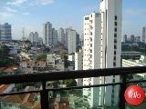 VISTA DO APARTAMENTO - Apartamento 4 Dormitórios