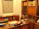 DORMITÓRIO - Casa 7 Dormitórios