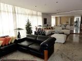 SALAS DE ESTAR - Apartamento 3 Dormitórios
