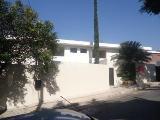 FACHADA LATERAL - Casa 5 Dormitórios