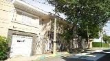 FACHADAS - Casa 3 Dormitórios