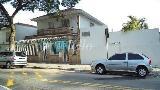 FACHADA - Casa 12 Dormitórios