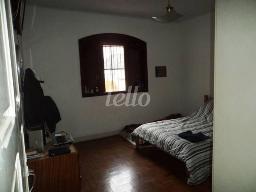 DORMITÓRIO 1 - Casa 4 Dormitórios