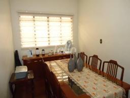 SALA DE JANTAR - Casa 2 Dormitórios