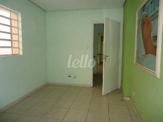 DSC01592 - Casa