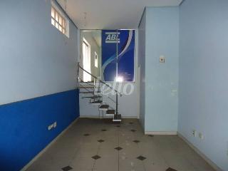 DSC01587 - Casa