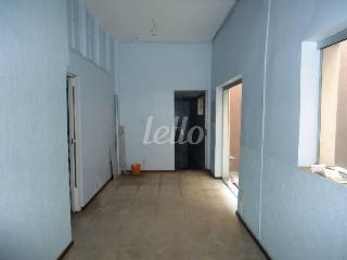 DSC01590 - Casa