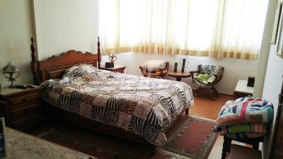SUÍTE - Apartamento 3 Dormitórios