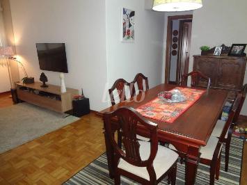 DSC01652 - Apartamento 3 Dormitórios