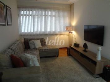 DSC01649 - Apartamento 3 Dormitórios